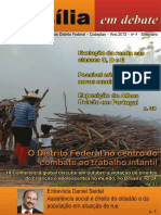 Revista Brasília em Debate 4.pdf