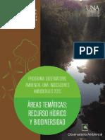 Libro indicadores ambientales-Observatorio Ambiental (1).pdf