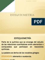 12.Reactivo Limitante- Pureza