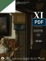 ATAS2015.pdf