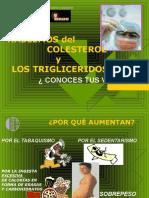 El_Colesterol.ppt