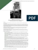 Astm c 3996.pdf