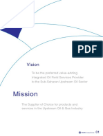 OANDO OES-Energy-Services-Brochure-2010.pdf