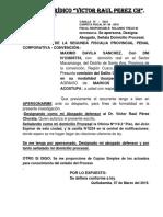 APERSONAMIENTO MAXIMO DAVILA.docx