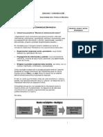 Guía textos no literarios.docx