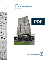 informe_pol_mon_mar2017.pdf