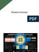 Modelo Estandar2015 Clase5a-FR