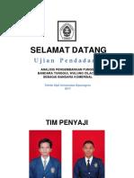 contoh  Perancangan Bandara.pdf
