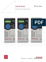 Brochure - PowerFlex 520-Series AC Drives - 520-BR001D-En-P - June 2015
