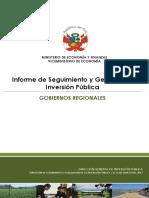 Reporte de Seguimiento de La Inversion Publica-mar-31-2017