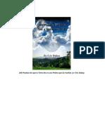 200-Pruebas-Tierra-Plana.pdf