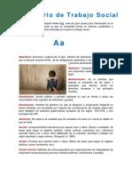 Diccionario-de-trabajo-social-Ander-Egg-Ezequiel.pdf