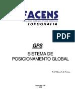 apostila GPS2