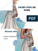 Dokumen.tips Ppt Anemia Ibu Hamil