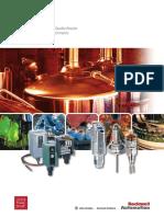 Brochure - Condition Sensors - 836E-BR001B-EN-P – May 2011.pdf