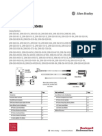 Design Guide - Ultra3000 Drive Systems - Publication GMC-RM008A-EN-P - September 2011.pdf