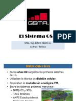Cap 1_GSM_parte 1