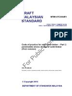 dms 544 part 2_pc september 2015.pdf