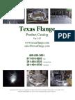 TEXAS FLANGES.pdf