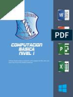 Guia Computacion Basica Nivel I