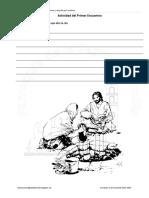 Tema 20 - Jesús muere y resucita por nosotros.pdf