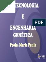 engenhariagenetica