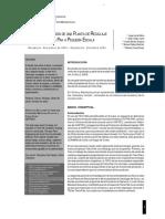 a02vol7nro2.pdf