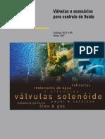 1201_solenoide.pdf