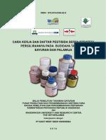 248006133-BE-01-Cara-Kerja-Dan-Daftar-Pestisida-Serta-Strategi-Pergilirannya-Pada-Budidaya-Tanaman-Sayuran.pdf