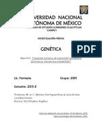 R1. Caracteres humanos de transmisión M..docx