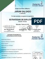 2. Marian Salgado