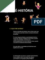 prehistoria-120208191536-phpapp02