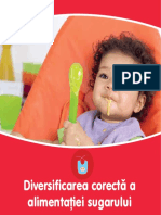 diversificarea.pdf