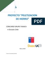 Peletizacion_Hierro_00