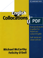 english-collocations-in-use_1405952201.pdf
