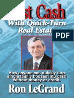 docuri.com_ron-legrand-fast-cash With Quick-Turn Real Estate.pdf