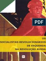 SOCIALISTAS_REVOLUCIONARIOS