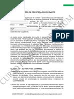 Modelo de Contrato Personal Tiago Almeida.-1