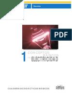 conceptos de electricidad.pdf