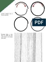 Aulas 1,2,3.pdf