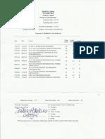 Intellitec Transcript.pdf