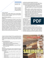 El-Tesoro-de-la-Sabiduria.pdf