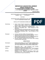 8.2.6.a SK Penyediaan obat emergensi.docx