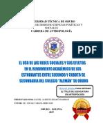 Caratula Tesis 2017 Corregida