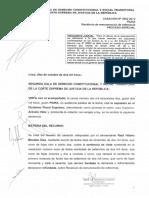 Precedente Casacion 2602-2013-Piura - Remuneracion Asegurable