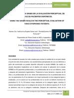 GRABS.pdf