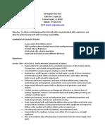 civilian resume.docx
