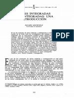 anchuelo.pdf