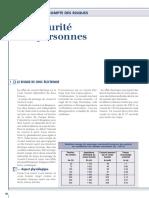 Securite-Electrique.pdf