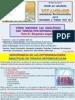 CÓMO+MEJORAR+LAS+ANALÍTICAS+CON+ORTOMOLECULAR-Parte-II-Bioquímica-Sanguínea (1)